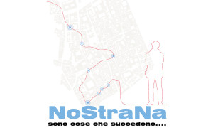 Nostrana_logo_3